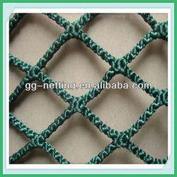 Nylon Fishing Nets knotted or knotless /nylon fish net