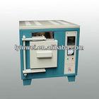 KSS-1300 Heat Treatment price of Muffle Furnace