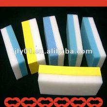 White Board Dry Wipe Drywipe Cleaner Eraser
