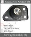 Oem NO.96183258 para Daewoo Damas piezas, Motor de montaje para Daewoo - opel
