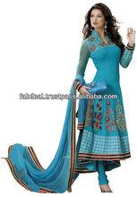 New Design Dresses | Latest Design Dresses Wholesaler