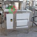 Shenghui fabbrica offerta speciale attrezzature agricole sf-1000 barra del timone