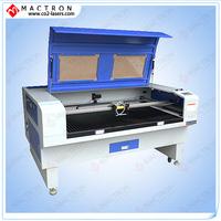 Chipboard Cutter MT-1290