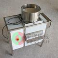 Guangdong fabrika doğrudan satış sarımsak sebze işleme makineleri sf-1000