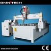 Looking agents and distributor for CNC wood machine OMNI 1325 OMNI 4*8