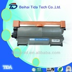 Compatible Toner Cartridge for Brother TN450