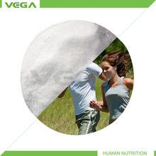 vitamin b6 nutrition supplement pharmaceutical vitamins /china manufacturer