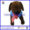 Reusable Cool Cloth for Dog