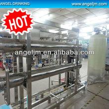 2015 China factory price of salt water purifier