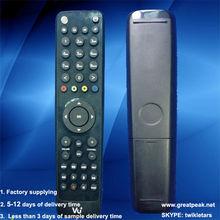 045C openpli 3.0 vu+solo vu box remote control solo vu 2 remote control