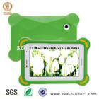 shock resistant EVA shell hard case for samsung tablet pc
