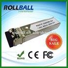 Factory sfp transceiver 850nm mm