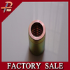 PSF Big Promotion!!! hydraulic hose fittings