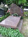 Naturial granito pietra tombale/marmo lapide prezzi