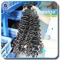 virgen profunda ola brasileña ash color de pelo