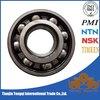 HOT nsk bearing 6201z&koyo bearing&china bearing