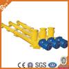 used flexible screw conveyors,cement screw conveyor,wet screw conveyor
