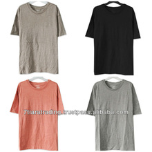 Mens Top brand quality and fabric