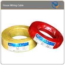 Heat-resistance PVC Wire