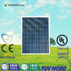 China best pv factory solar panel for solar power system