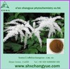 factory price top quality black cohosh extract