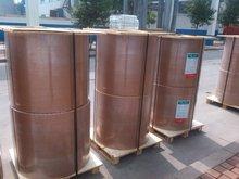 injet water slide decal paper craft transfer