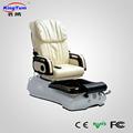 Myx-1010 mesas de manicure e pedicure cadeiras