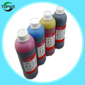 1 litro de tinta pigmentada para epson t10 4 impresora a color