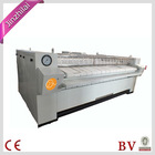 Commercial Ironing machine clothes iron laundry electricity iron