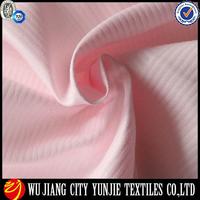 hotel bedding fabric/fabric bedding/polyester fabric bedding
