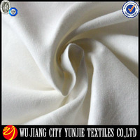 fabric bed for sale/textile fabric bed sheet/natural fabric bedding sets