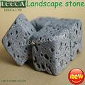 filtro de agua purificada mineral piedras