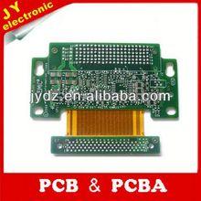 keypad membrane circuit