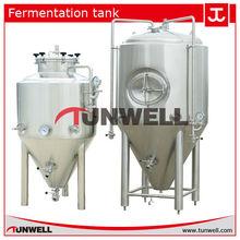 beer fermenter/ fermentation tun