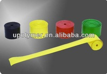T1 Compound insulation heat shrinkable tape