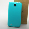 Slim Case Pure color Matte for Samsung S4 i9500 Case for galaxy s4 custom case