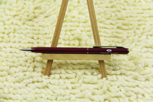 Crowne Plaza 6800 popular ballpoint pen