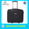 new arrival luggage travel bags 2013 on hot sale
