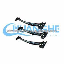 Wholesale Shenzhen used dirt bike parts