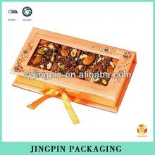 diwali gift dry fruit box manufacturer