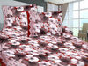 latest bed sheet designs