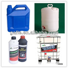 auto car radiator coolant&antifreeze coolant fluid