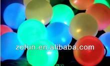 Fashion LED light balloon