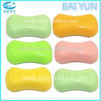 Papaya soap,papaya enzyme soap