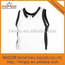 basketball jersey maker online