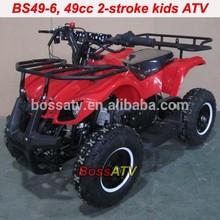 49cc atv for sale 49cc atv for kids 49cc quad bike