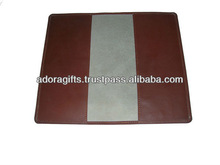 ADADC - 0020 Leather Bible Covers/ Bible Covers