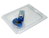 USB Packaging Accessories