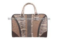 Latest Design Women Fashion Hand Bag