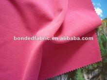 waterproof polyester 4 way stretch fabric